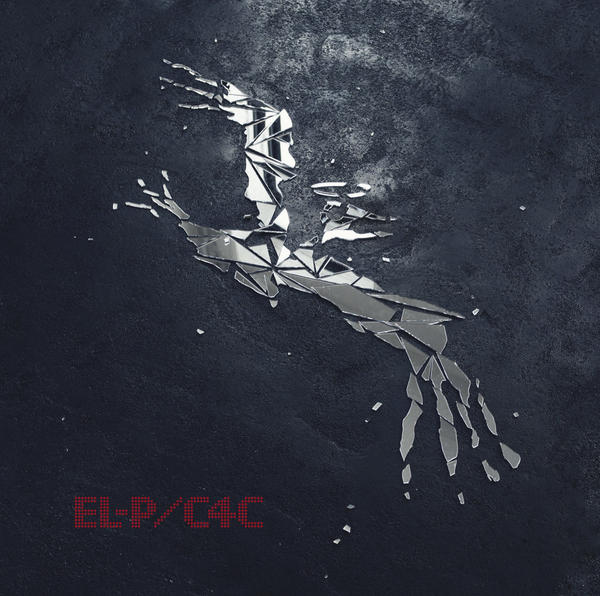 el-p-cancer-4-cure