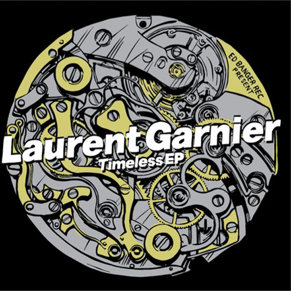 Laurent-Garnier-EP-Timeless-Artwork-grd