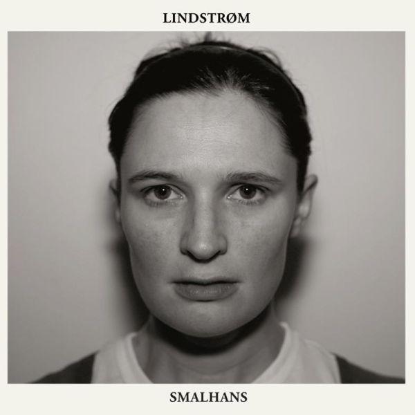 Lindstrom-Smalhans-e1345128001818