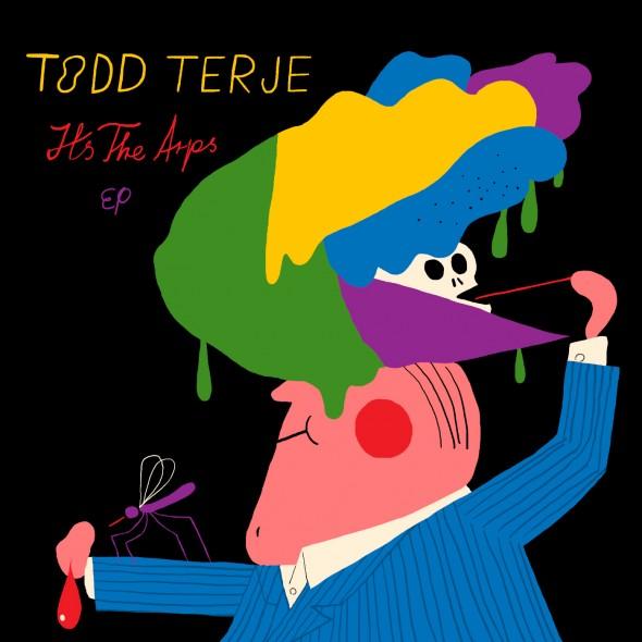 toddterje-itsthearps-ep