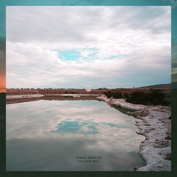 Tomas-Barfod-Salton-Sea