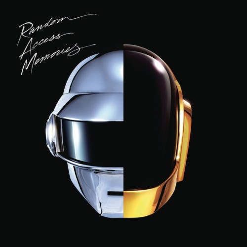 daft-punk-random-access-memories-artwork-500x500