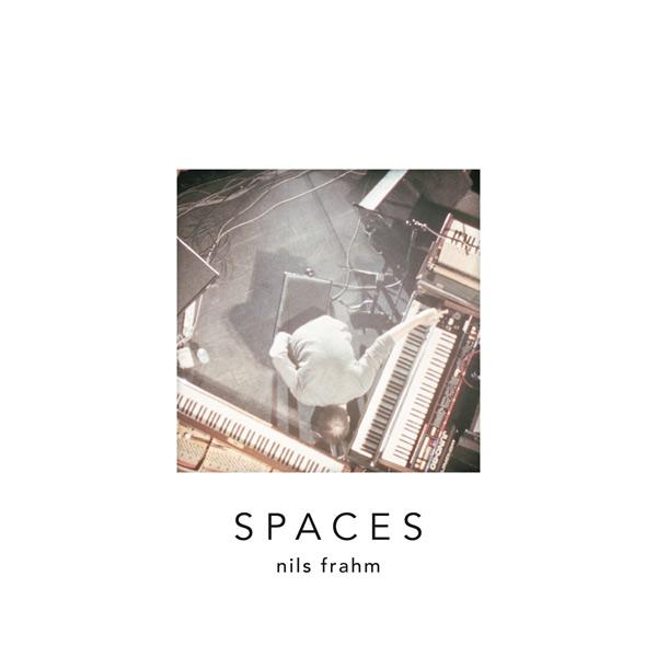 Nils-Frahm-Spaces-500x500