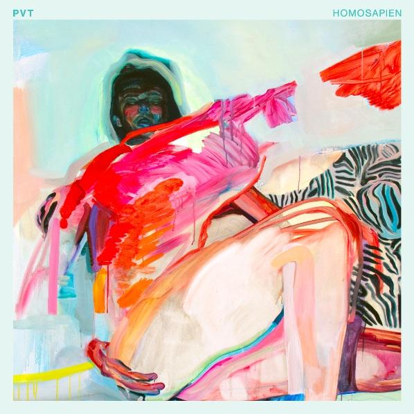 pvt-album