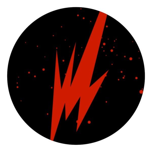 Thundercat-new-album
