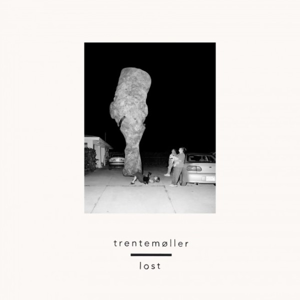 trentemoller-lost-655x655