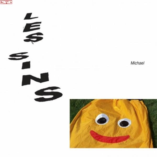 Les-Sins-Michael