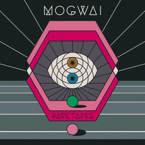 mogwai-remurdered