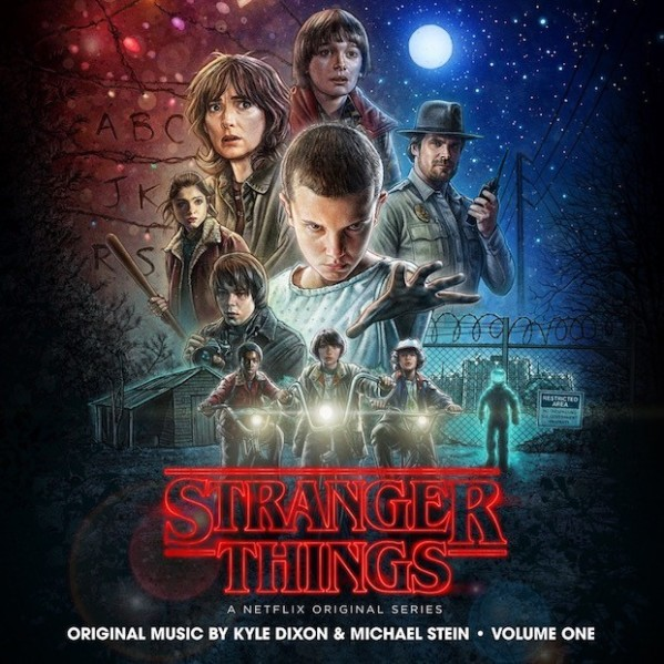 stranger-things-compressed
