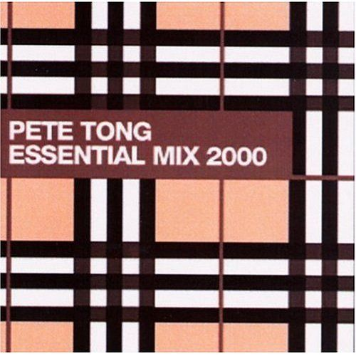 Essential-Mix-Pete-Tong-Live-At-Privilege-Ibiza-cover