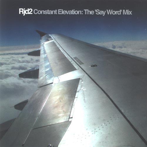 rjd2-constantelevation